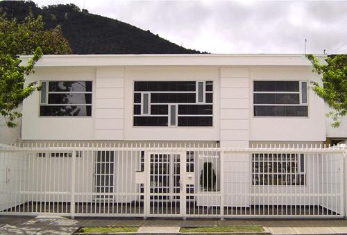 OficinasBiodentales