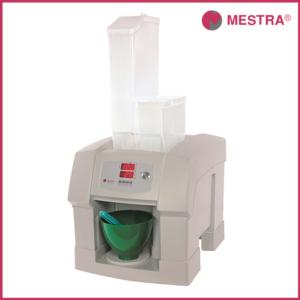 Dosificadora-Automática-de-Agua-y-Yeso-Boomerang
