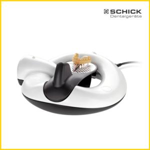 TroqueladoraG2_Schick