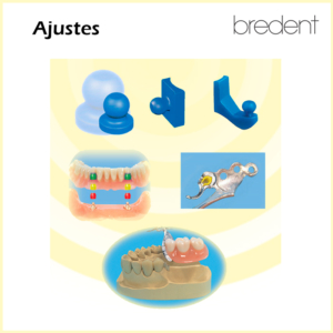Ajustes_Bredent