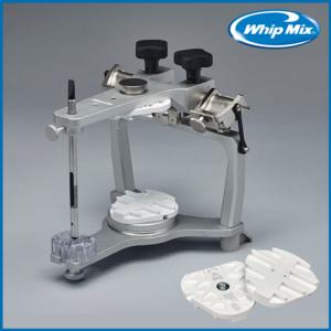 Articulador2240-WhipMix