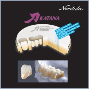 BloquesKatanaNoritake2020
