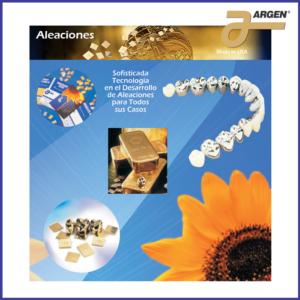 Catalogo_Argen_Aleaciones