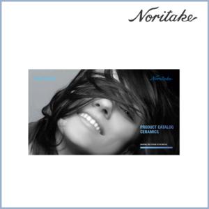 Catalogo_General_Noritake