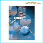 Catalogo_Sswhite