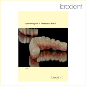 Catalogo_bredent-2020