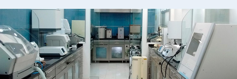 Centro_de_Entrenamiento_de_Alta_Tecnologia2