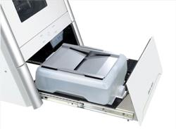 CompartimentodeRefrigeracionDWX-42W-w