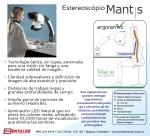 Estereoscopio_Mantis-Compact-2018-f2-sp
