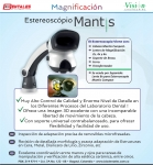 Estereoscopio_Mantis-Compact-2018-w1-sp