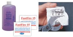 FastFire15-w