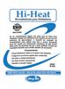 Hi_Heat-Libra-w
