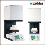 HornodeSinterizaciónS400_Zubler