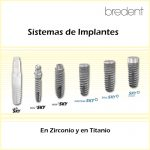 Implantes_Bredent