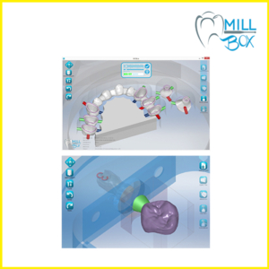 MillBox-SoftwareCad-Cam
