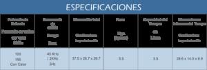 effica_Especificaciones