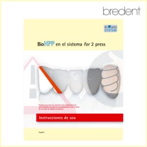 BioHPP-Instrucciones_de_Uso