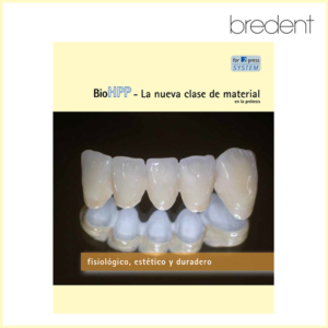 BioHPP-La_Nueva_Clase_de_Material