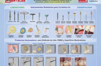 PulidoresEdenta-2017-ampl