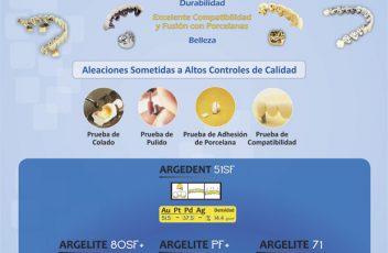 Aleaciones_Argen-2017-e