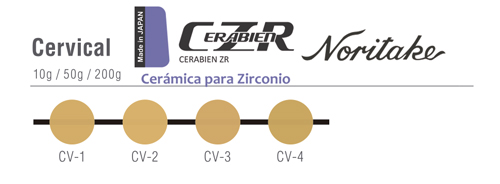 CervicalCerabien_CZR