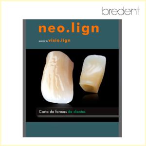 Dientes_NeoLign