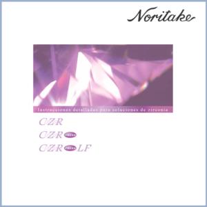 InstruccionesT_CZR_Noritake