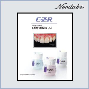 PorcelanaZirconio_CZR_Noritake