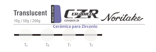 TranslucidosCerabien_CZR