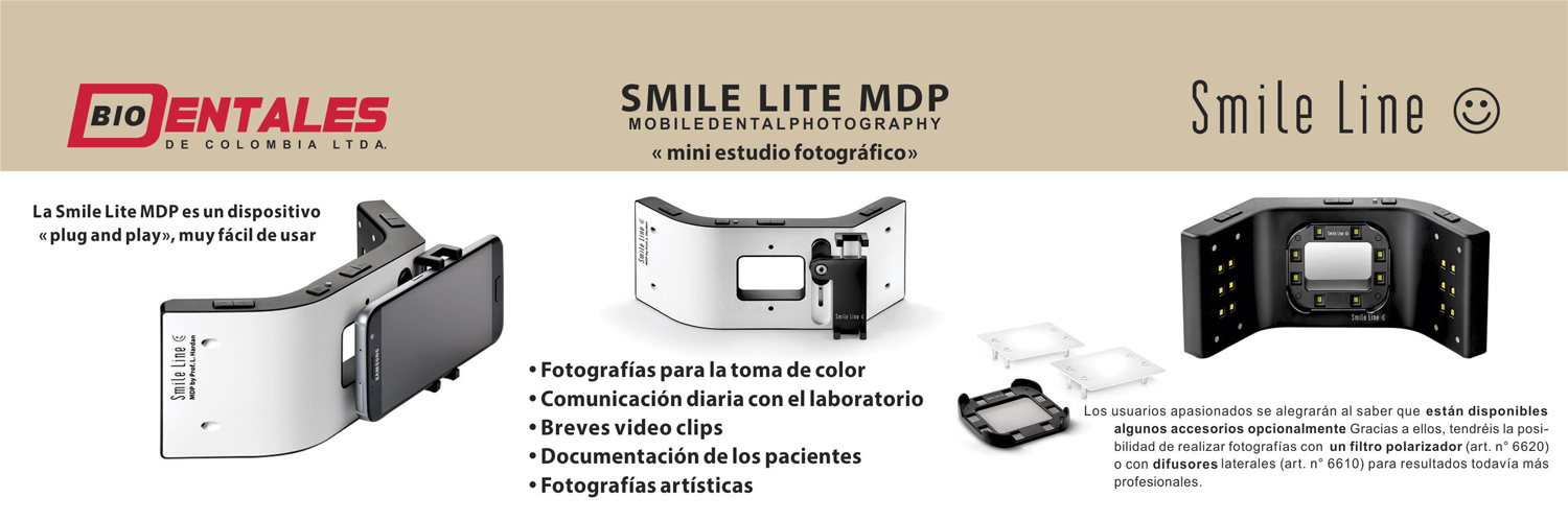LamparaMDP-SmileLine-w