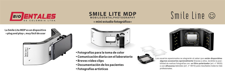 LamparaMDP-SmileLine-w