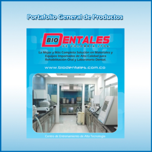 PortafolioBiodentales-2018