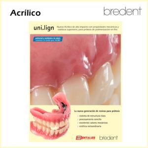 Acrilico_Bredent