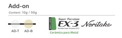 AddOnSuper_Porcelain_EX-3