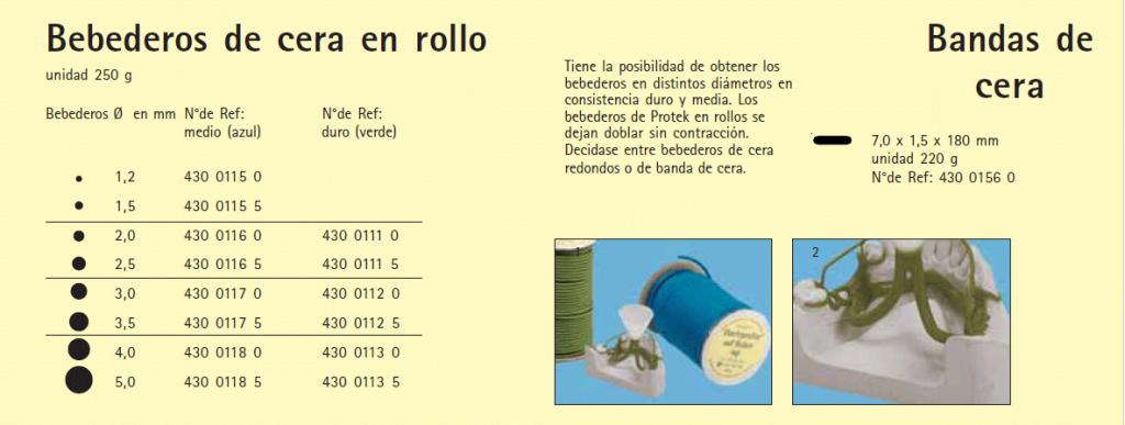 Bebederos_de_Cera_en_Rollo