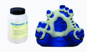 BioDentaplast-Uso1