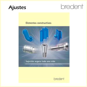 Catalogo_ElementosConstructivos-Ajustes_bredent