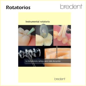 Catalogo_InstrumentosRotatorios_bredent