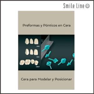 Ceras-PreformasyPonticos_SmileLine