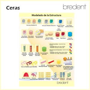 CerasLab_Bredent