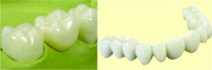 Dentalos-Uso1