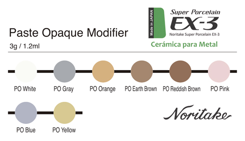 ModificadorPastaOpacaSuper_Porcelain_EX-3