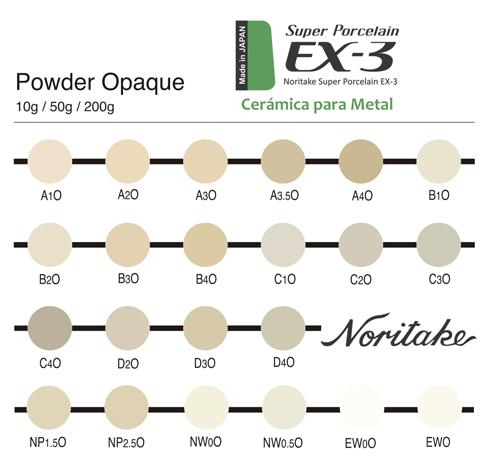 OpacoenPolvoaSuper_Porcelain_EX-3