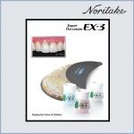 PorcelanaMetal_EX-3_Noritake