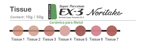 TejidosSuper_Porcelain_EX-3