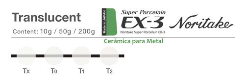 TranslucidosSuper_Porcelain_EX-3