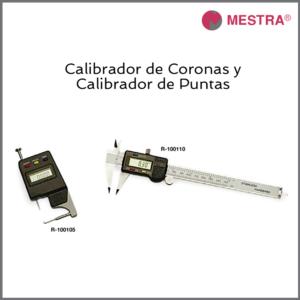 CalibradoresCoronasyPuntas