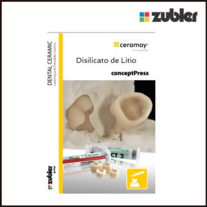 Catalogos_Disilicato_de_Litio_Zubler