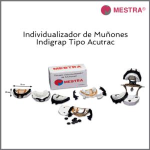 IndividualizadorMunones_Mestra