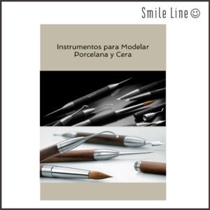 InstrumentosPorcelanayCera_SmileLine